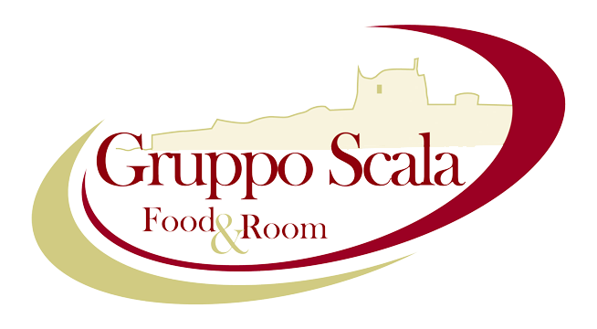 Gruppo Scala